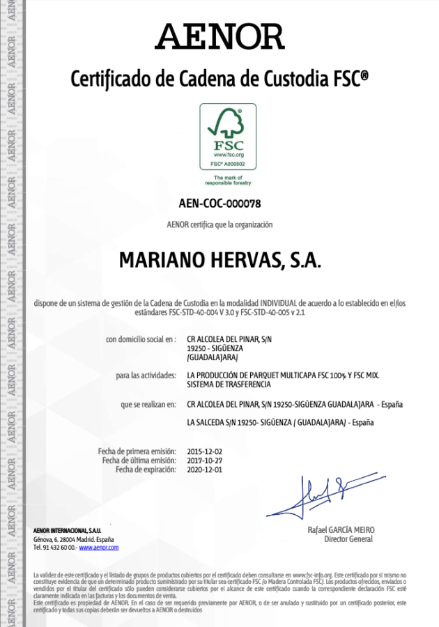 ISO 9001·2015