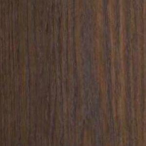 canaletoerosion-300x850