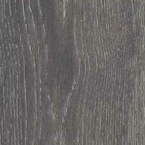 gris_humo_erosion-300x850