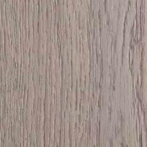 grisclaroenvejecido-300x850