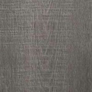grishumocorte-300x850
