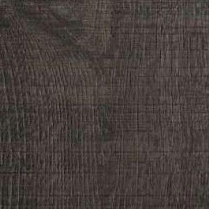 grisoscurocorte-300x850
