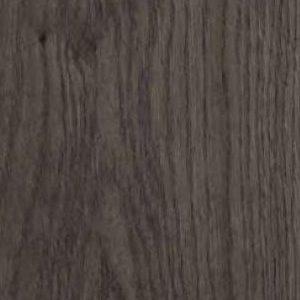 grisoscuroerosion-300x850