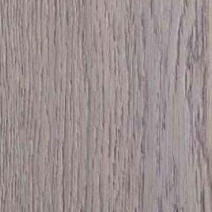 grisplataoscuroenvejecido_0-300x850